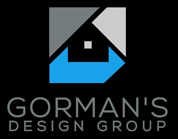 Gormans Design